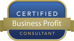Small Business Profit Advisor logo